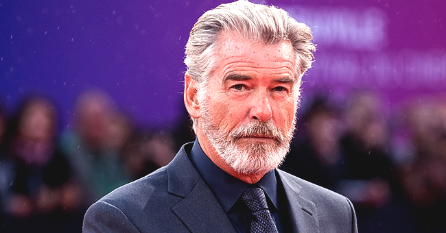 Life Struggles of 'Bond' Star Pierce Brosnan — from First Wife's Untimely Death to Son's Addiction
