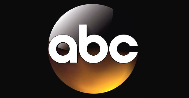 ABC Renews 19 Shows but Cancels 5 for the Next Season – See the New Lineup