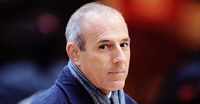 Matt Lauer's Hamptons Mansion Is Reportedly on Sale for $44m since His Divorce Was Finalized