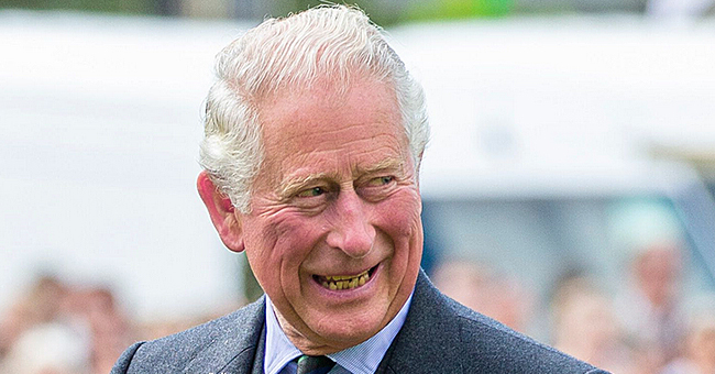 Prince Charles Called down to Earth by Royal Fans after 'Inside the Duchy of Cornwall' Documentary