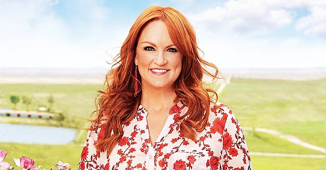 Ree Drummond of 'Pioneer Woman' Fame Talks about Cooking with 'The Brady Bunch' Kids for HGTV Holiday Special
