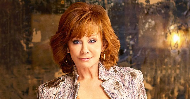 Reba McEntire Shares 'Stronger Than the Truth' Grammy Nomination & Thanks Everyone Involved
