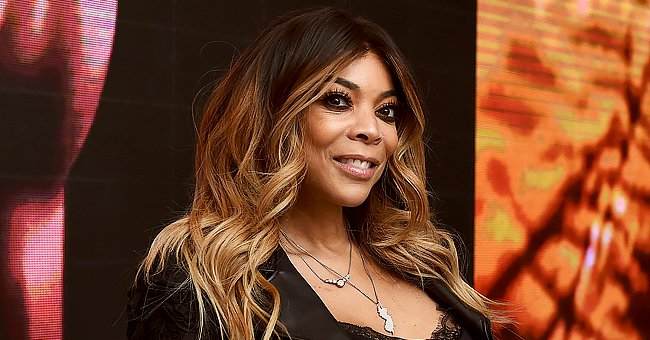 First Trailer of the Wendy Williams Biopic Is Out — See Fans' Mixed Reactions