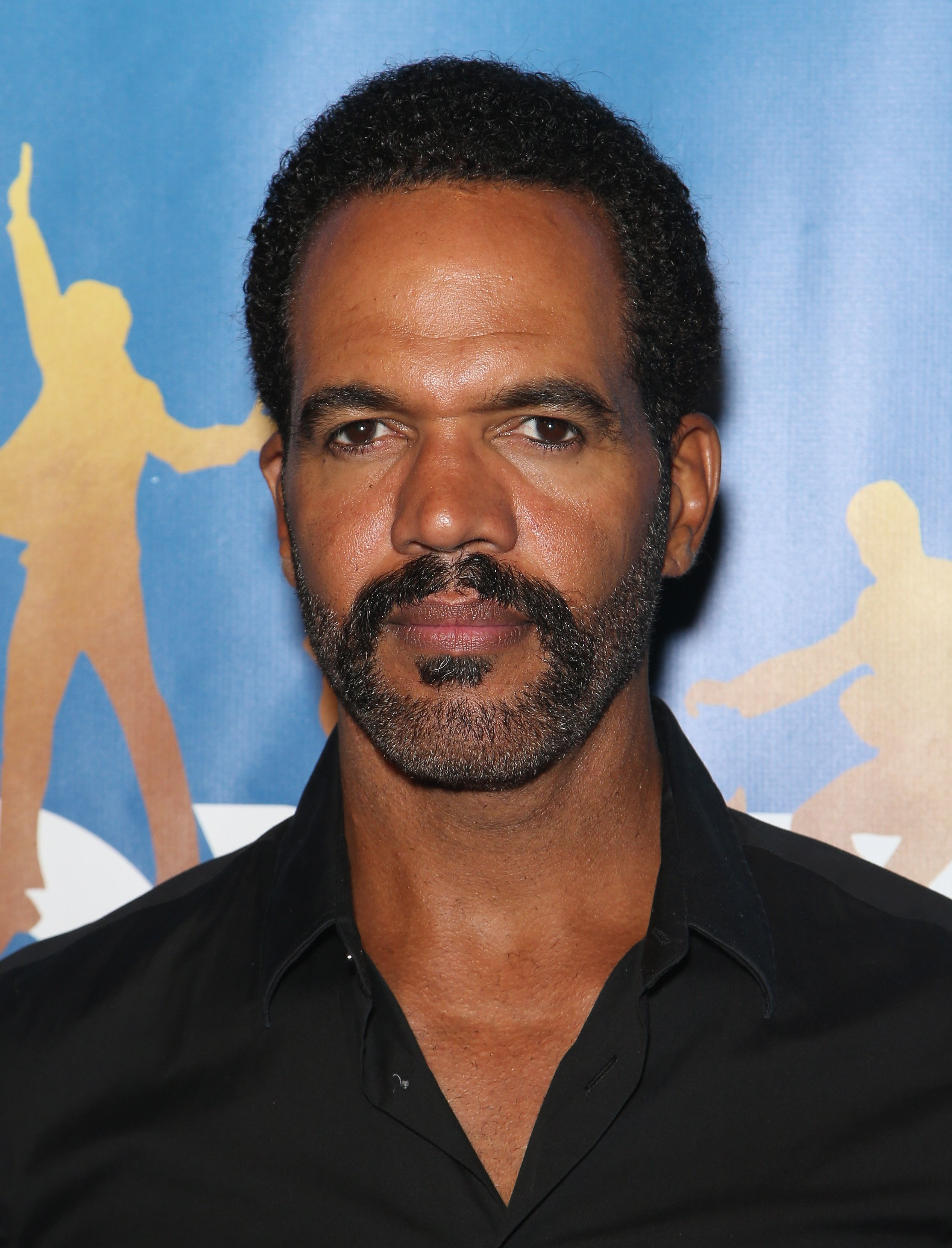 Kristoff St. John at The Mirage Hotel & Casino on July 14, 2016 in Las Vegas, Nevada | Photo: Getty Images