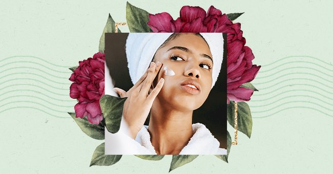 Melatonin Infused Skincare: Overhyped Or Worth Trying