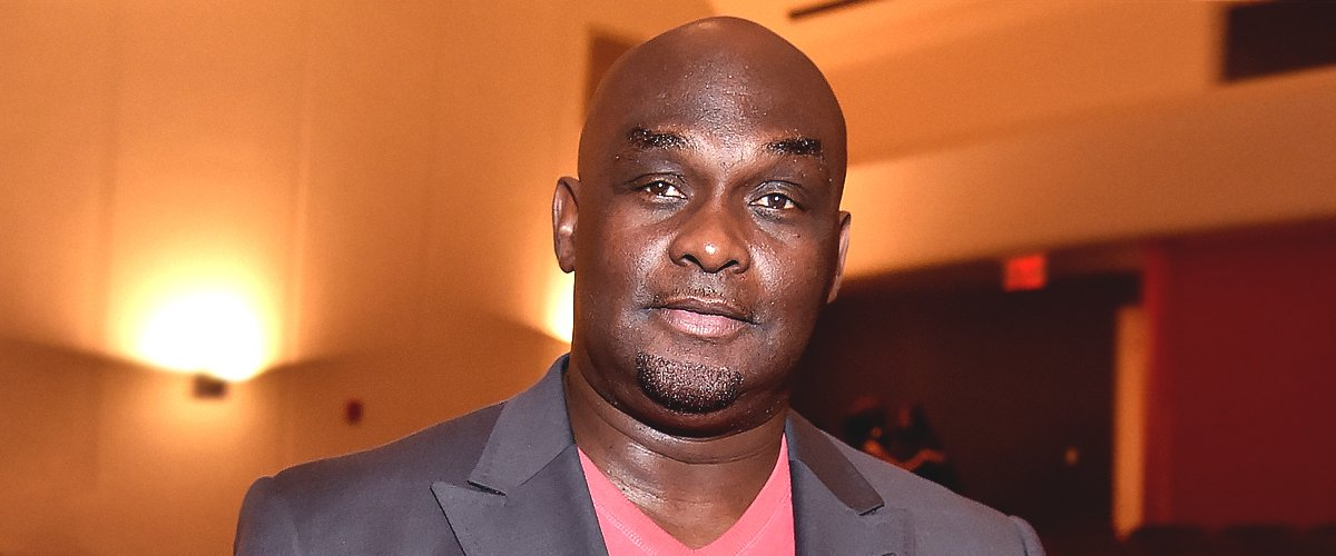 Thomas Mikal Ford S Girlfriend Viviane Brazil Three Years After His Death Inside Life Of The Martin Star S Love