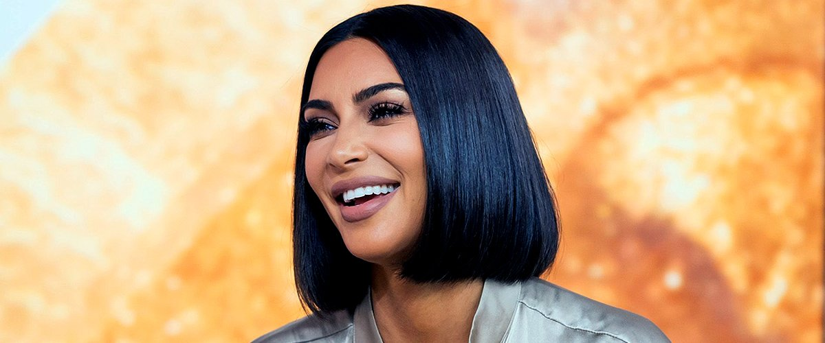 Kim Kardashian's Net Worth — Where the Reality Mogul Makes Her Huge Fortune