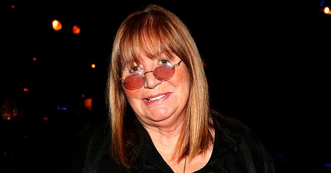Final Years of 'Laverne and Shilrey' Actress Penny Marshall