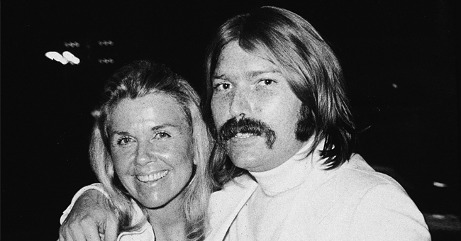 Doris Day May Have Saved Her Son Terry Melcher from Charles Manson