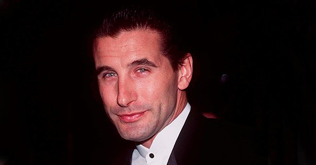 Billy Baldwin Posts Pics of His Look-Alike Kids as He Wishes Daughter Brooke a Happy 15th Birthday