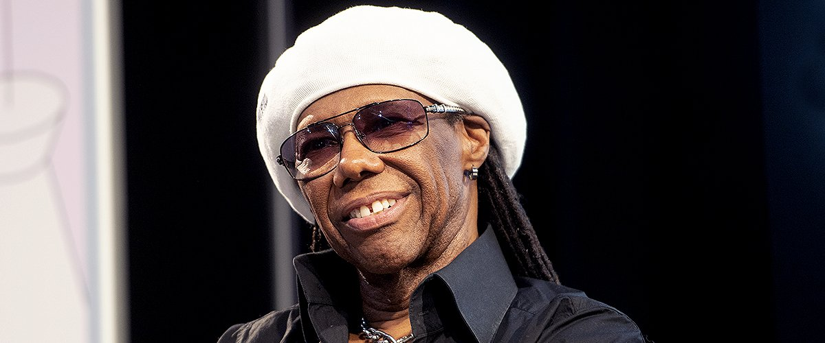 Nile Rodgers Survived Cancer Twice — Inside His Battle for Life and Addiction Story
