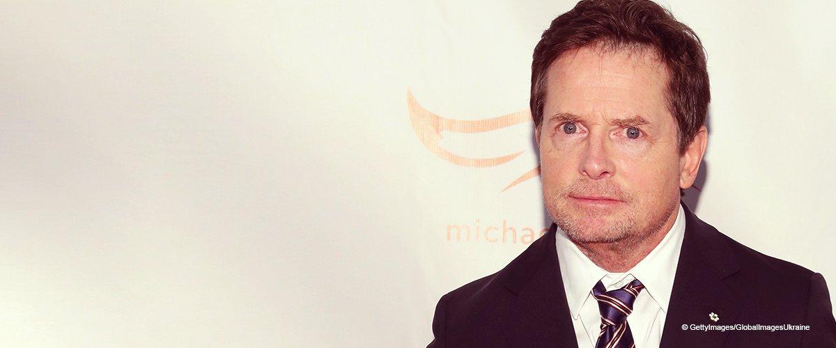 Michael J. Fox verrät, dass Trumps Hohn über behinderten Reporter ihn tief verletzte