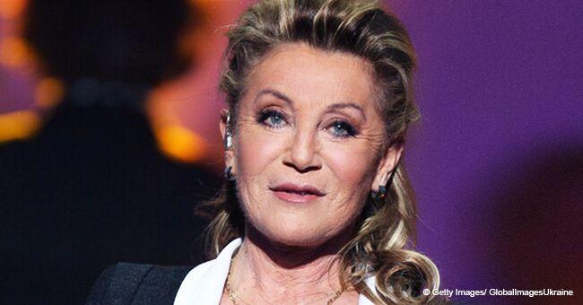 Sheila dévoile les raisons pour lesquelles Claude François s'est réfugié dans son Moulin