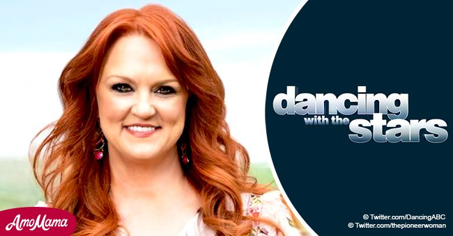 Pioneer Woman admits why she won't do 'Dancing with the stars' and it's hilarious
