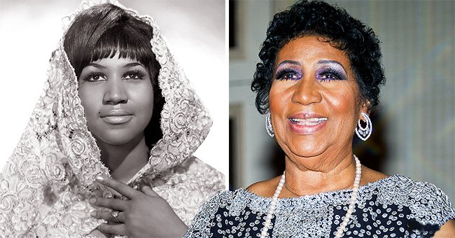 Aretha Franklin Quick Facts — Remembering the Iconic Singer, Actress and Civil Rights Activist