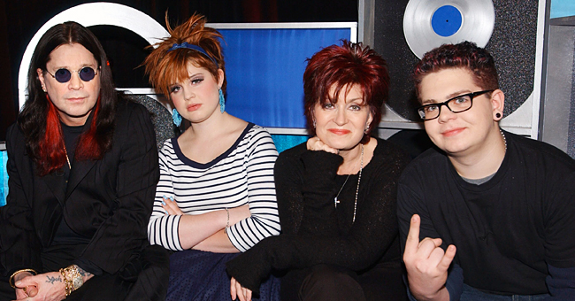 'The Osbournes' 10 Wildest Scenes That Kept Fans Glued to Their TV Screens
