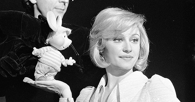 Maria Perego, Creator of Mouse Puppet Topo Gigio, Recently Passed Away at 95 - Here's a Look at Her Final Years
