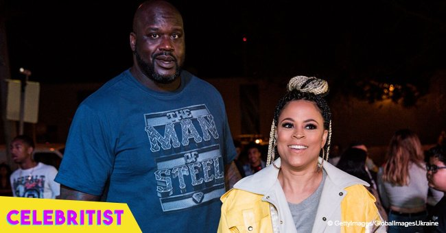 Shaquille and Shaunie O'Neal's son reveals he will undergo heart surgery