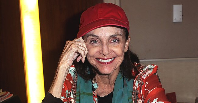 Valerie Harper's Final Years after Playing Rhoda Morgenstern on 'The Mary Tyler Moore Show'