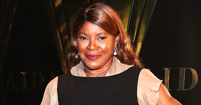 How Australian Singer Marcia Hines Lives with Diabetes — inside Her Long Battle