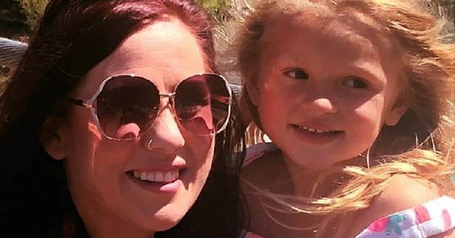 Washington State Mother Stabbed to Death & a 5-Year-Old Was Severely Injured, Suspect Arrested
