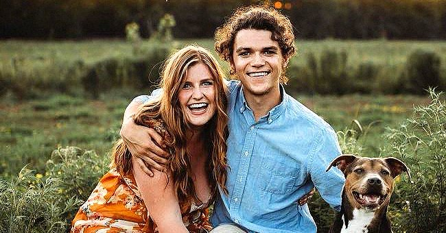 LPBW Star Jacob Roloff's Wife Isabel Sent to the Emergency Room for Abdominal Pain