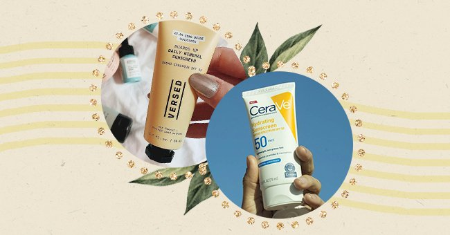 Our Pick: The Best Mineral Sunscreens Worth Trying