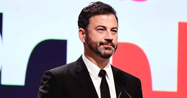 Jimmy Kimmel, Jimmy Fallon and More Get Creative with Show Monologues Amid COVID-19 Quarantine