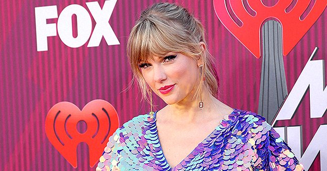 How Taylor Swift Caught Fans off Guard with 'Folklore' – Details of Her Surprise Album Release