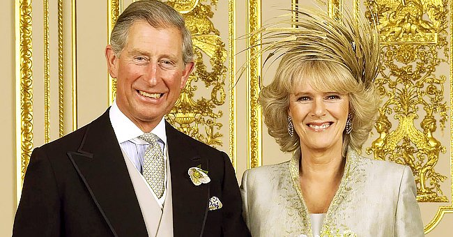 Prince Charles' Wife Duchess Camilla Discusses Her Childhood Hobby — Here's What She Revealed