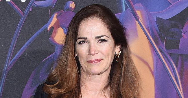 Emmy Winner, Kim Delaney Joins the Cast of ABC's Daytime Drama Series 'General Hospital'