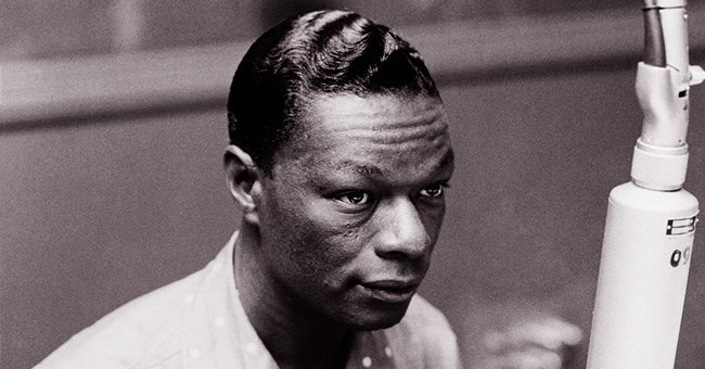 Remembering Legend Nat King Cole – Facts about His Life and Death at 45