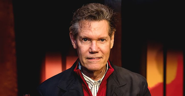Randy Travis' Wife Explains Why the Iconic Singer Never Had Children