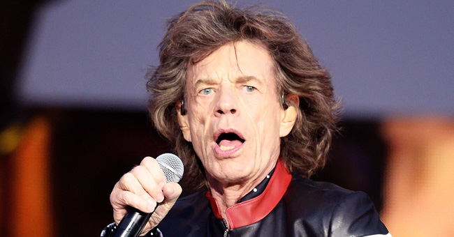 Daily Mail: Mick Jagger Reportedly Asks for New Mattress Every Night during Rolling Stones' Tour