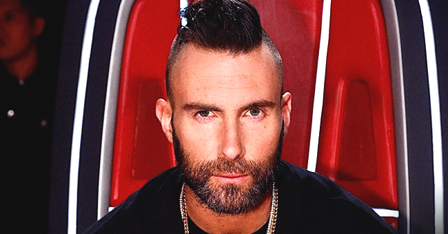 Adam Levine's Exit Breaks 'The Voice' Fans' Hearts