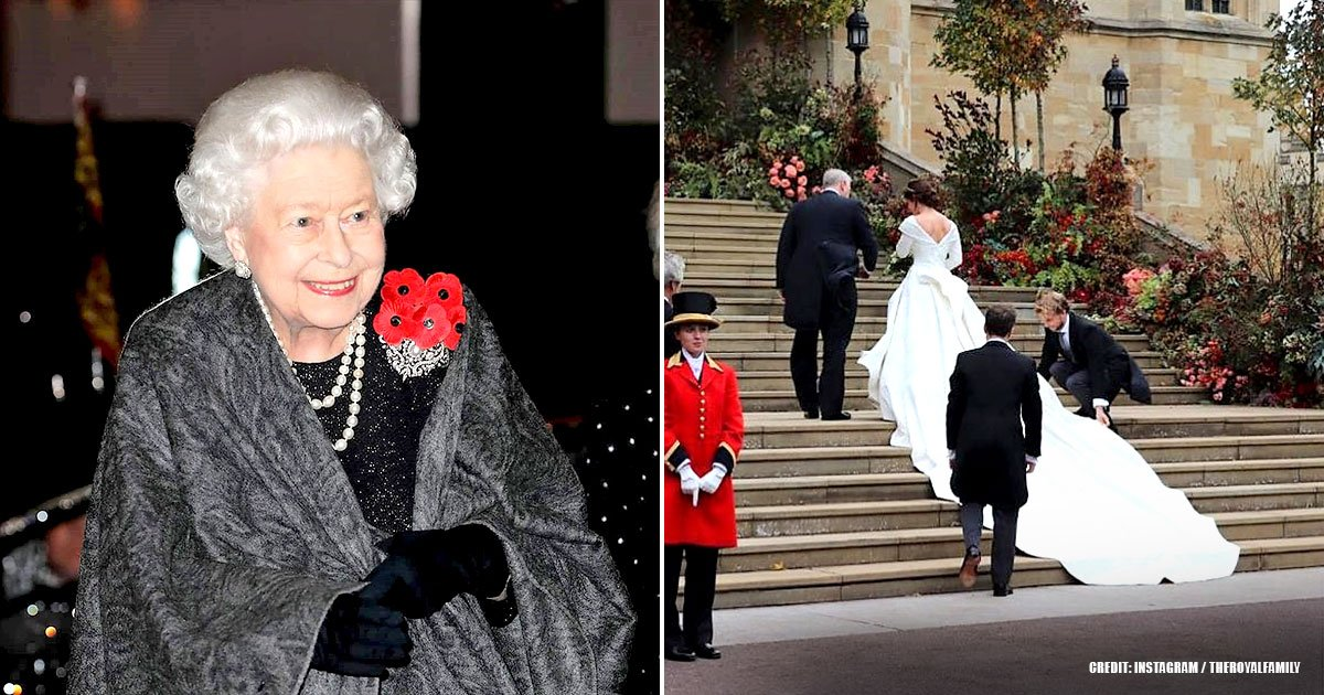 10 Commoner Things That The British Monarch Has Never Experienced In Her Life