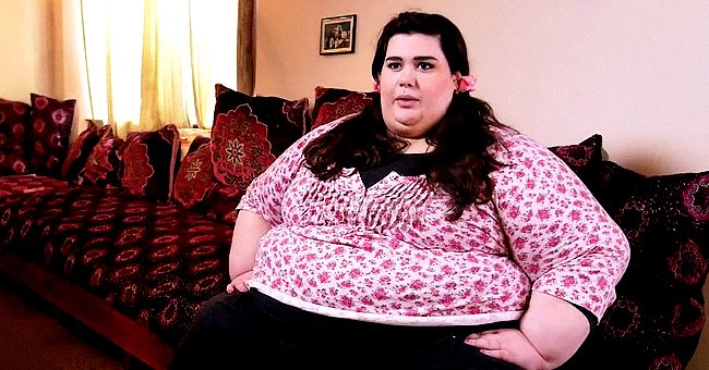 'My 600-lb Life' Alum Amber Rachdi Is a Social Media Star Now – Her Inspiring Story after the Show