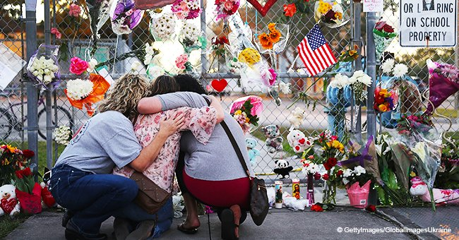 1 Year After the Tragic Parkland Shooting, Victims' Loved Ones Share Their Thoughts