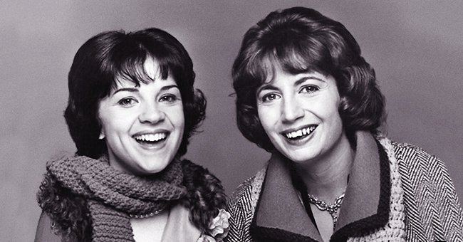 Penny Marshall and Cindy Williams Were the Stars of 'Laverne & Shirley' - Here's a Look at Their Lives off the Screen
