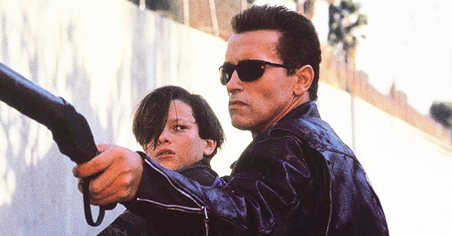 'Terminator': Meet Cast of Iconic Movie 35 Years after Its Release