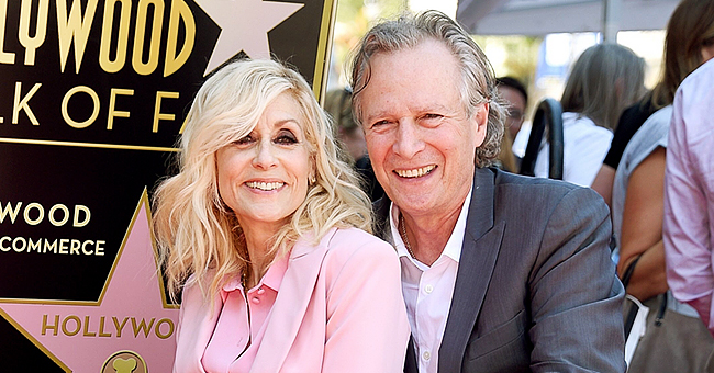 Judith Light: Inside the 'Who's the Boss?' Star's Three-Decade-Long Marriage
