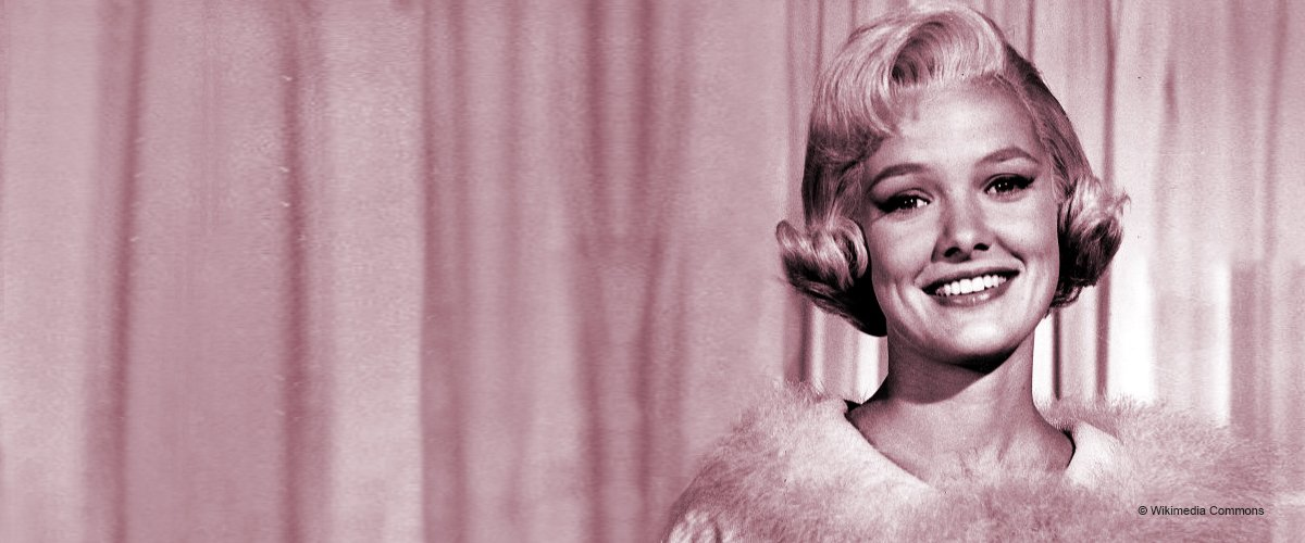 'The Munsters' and 'Another World' Actress Beverly Owen Dies at 81