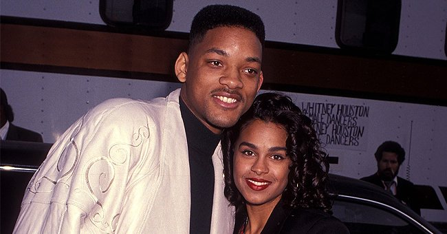 Will Smith's Ex-wife Sheree Zampino Praised by Fans in a New Video Regarding Her Dad