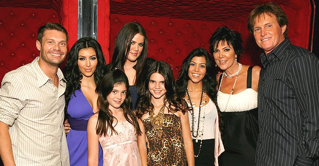 Ryan Seacrest Says Kardashians Changed Entertainment Industry, as He Reacts to KUWTK Ending