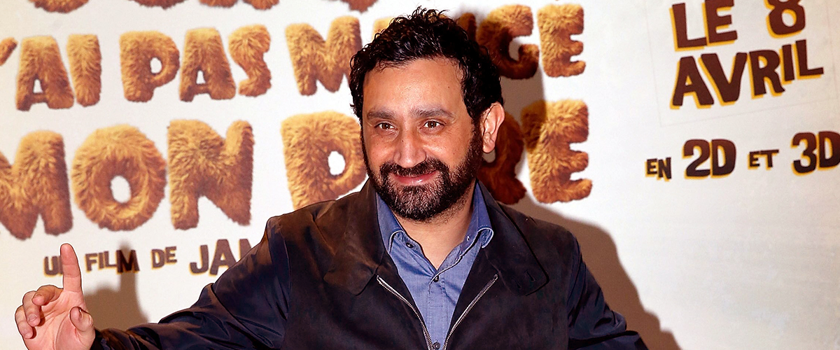 La réaction des fans par rapport à la nouvelle transformation de Cyril Hanouna (TMTP)