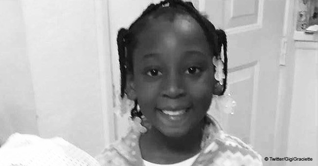 Police: Man Charged in Brutal Murder of 9-Year-Old Trinity Love Jones Was Dating Girl's Mother