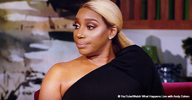 'RHOA': NeNe Leakes Breaks Silence about Broken Friendship with Cynthia Bailey, Gets Mad at Porsha