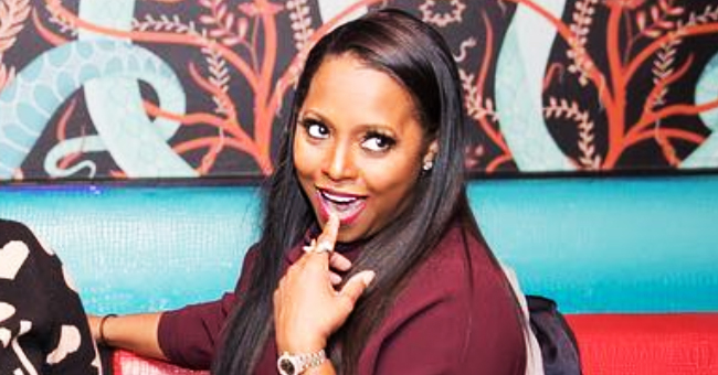 Keshia Knight Pulliam Sparks Dating Rumors after Birthday Message for Actor Brad James