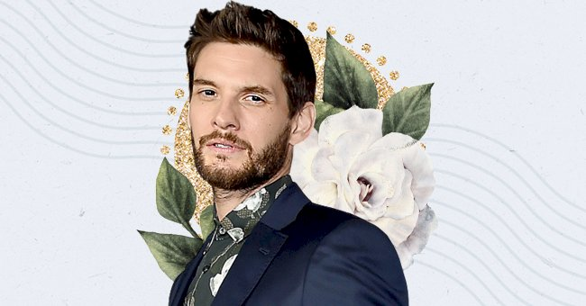 'Shadow And Bone' Actor Ben Barnes Opens Up About Mental Health