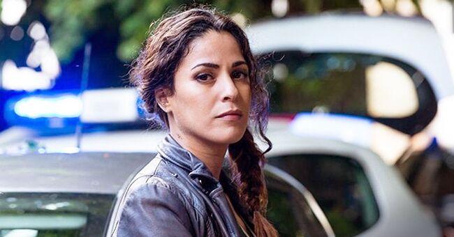 """""""Leïla va avorter"""" : Samira Lachhab (""""Demain nous appartient"""") spoile les épisodes à venir"""